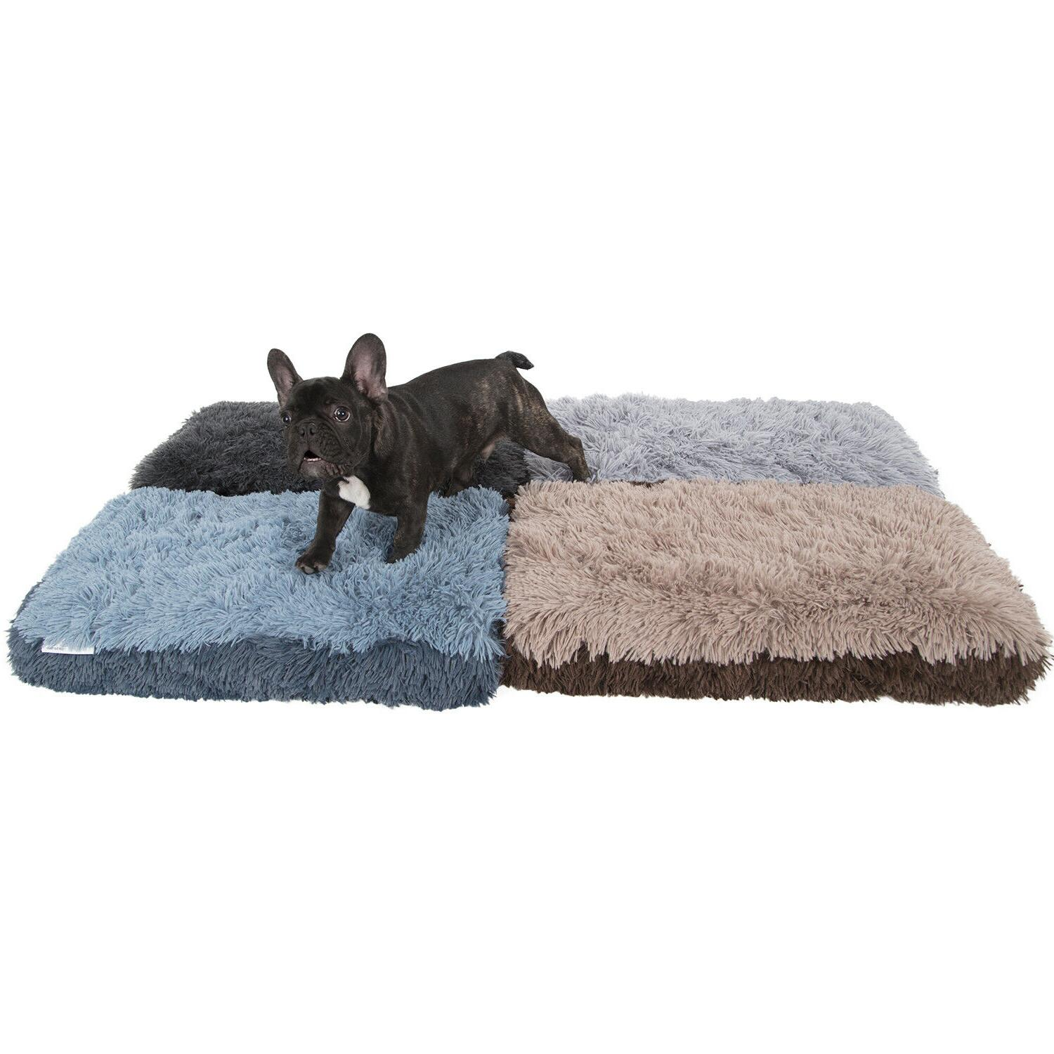 Dog Bedding for Crate