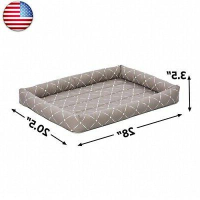 MidWest for Pets Dog Bed