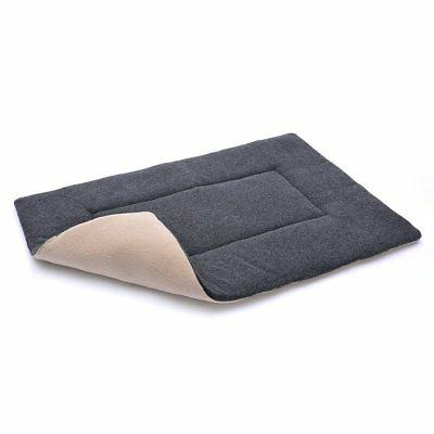 "Dog Bed 24"" 18"" Machine Washable"