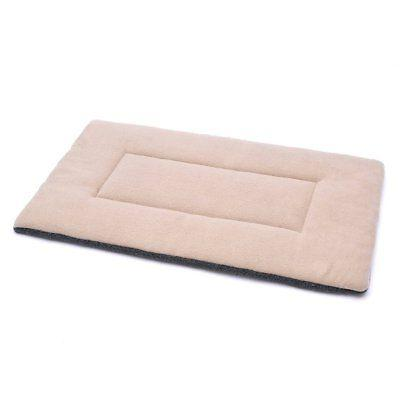 "Dog Bed 24"" x Machine Washable"