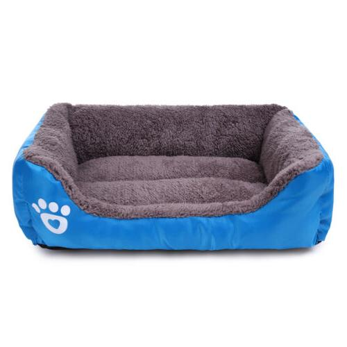 Dog Kennel Medium Small Puppy