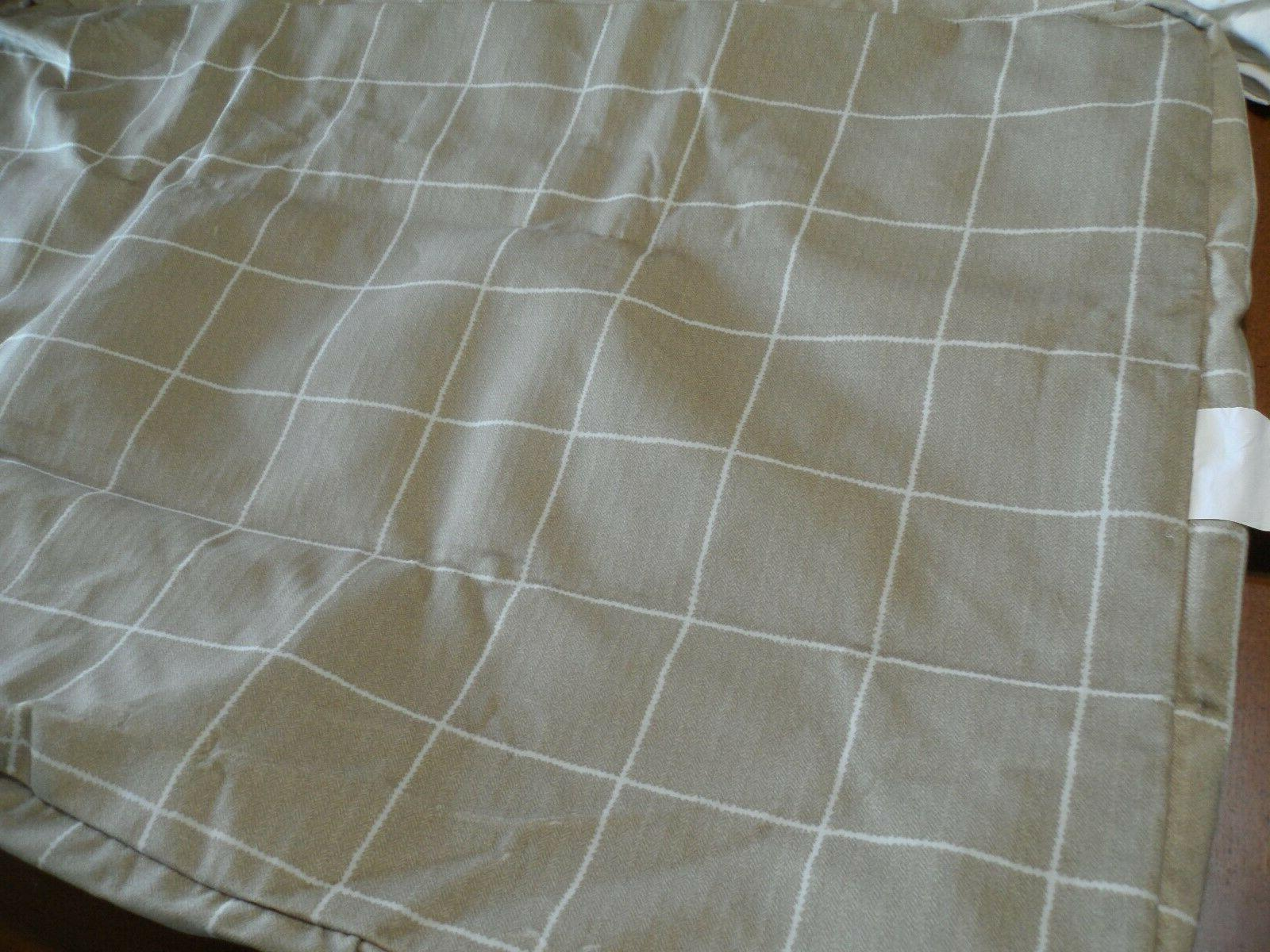 Orvis Bed 60-90 Taupe w/Liner