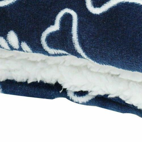 Dog Waterproof Washable Double Puppy Pet Mat