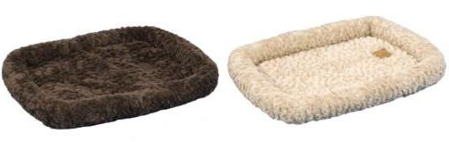 dog bed snoozzy cozy bumper bed 1000