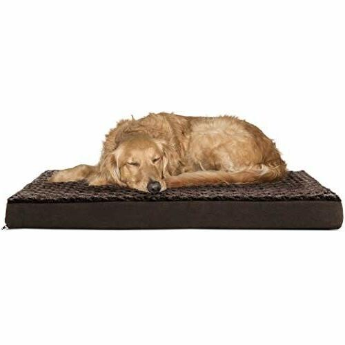 dog beds for large dogs clearance prime