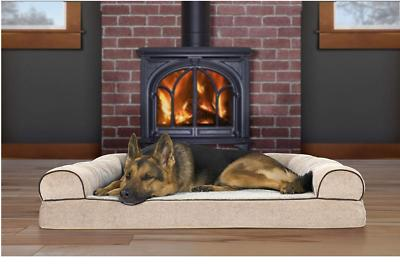 Cool Dog Couch Sofa Pet Bed For Dogs Ibusinesslaw Wood Chair Design Ideas Ibusinesslaworg