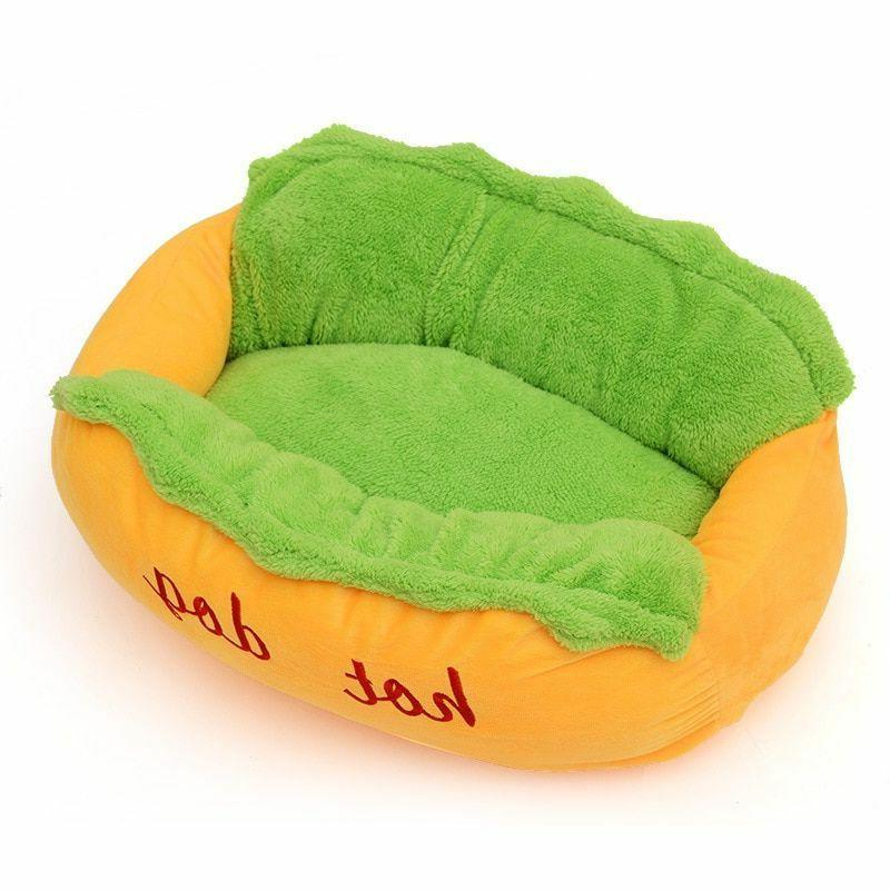 Dog House Cat Toy Hot Various Large Home For Cute