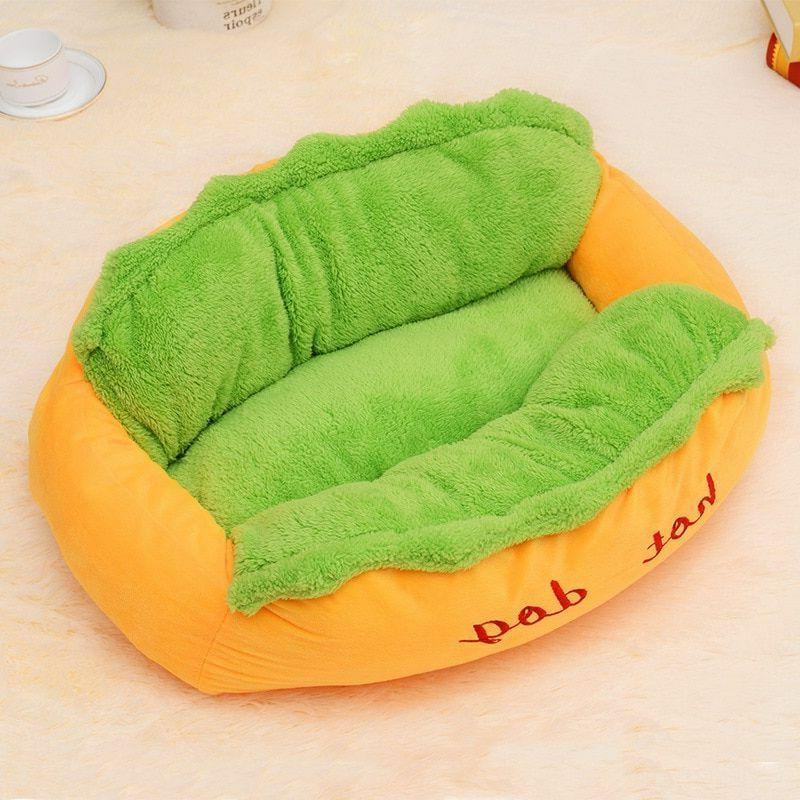 Dog House Toy Hot Various Large Home Cute