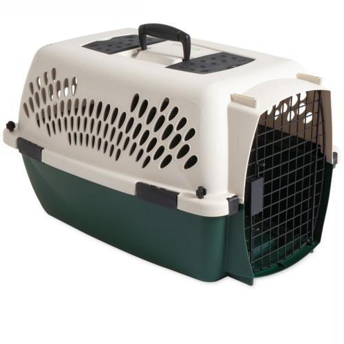 Portable Dog Crate Kennel XL Large Dogs Pet Secure