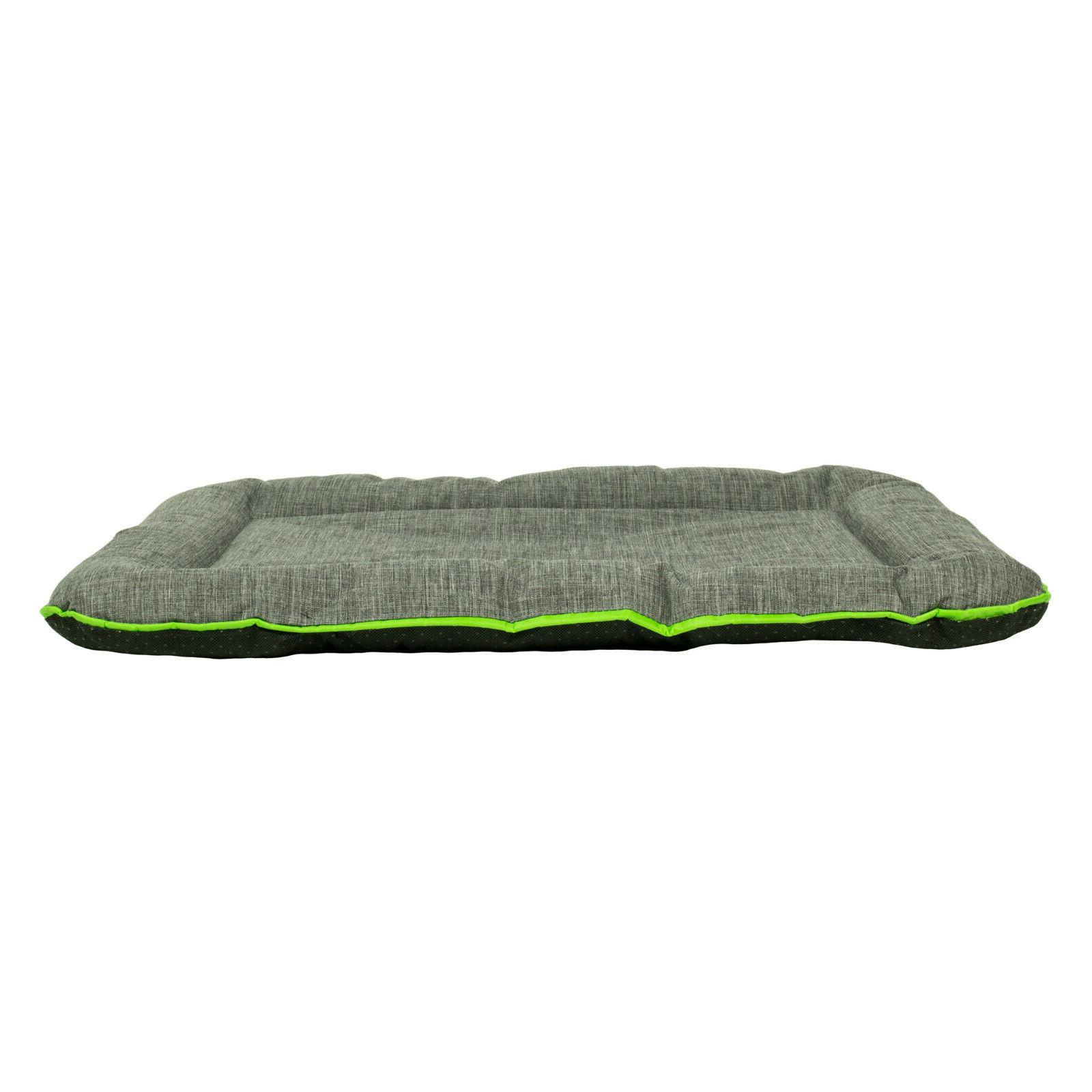 Dog Pad Grey