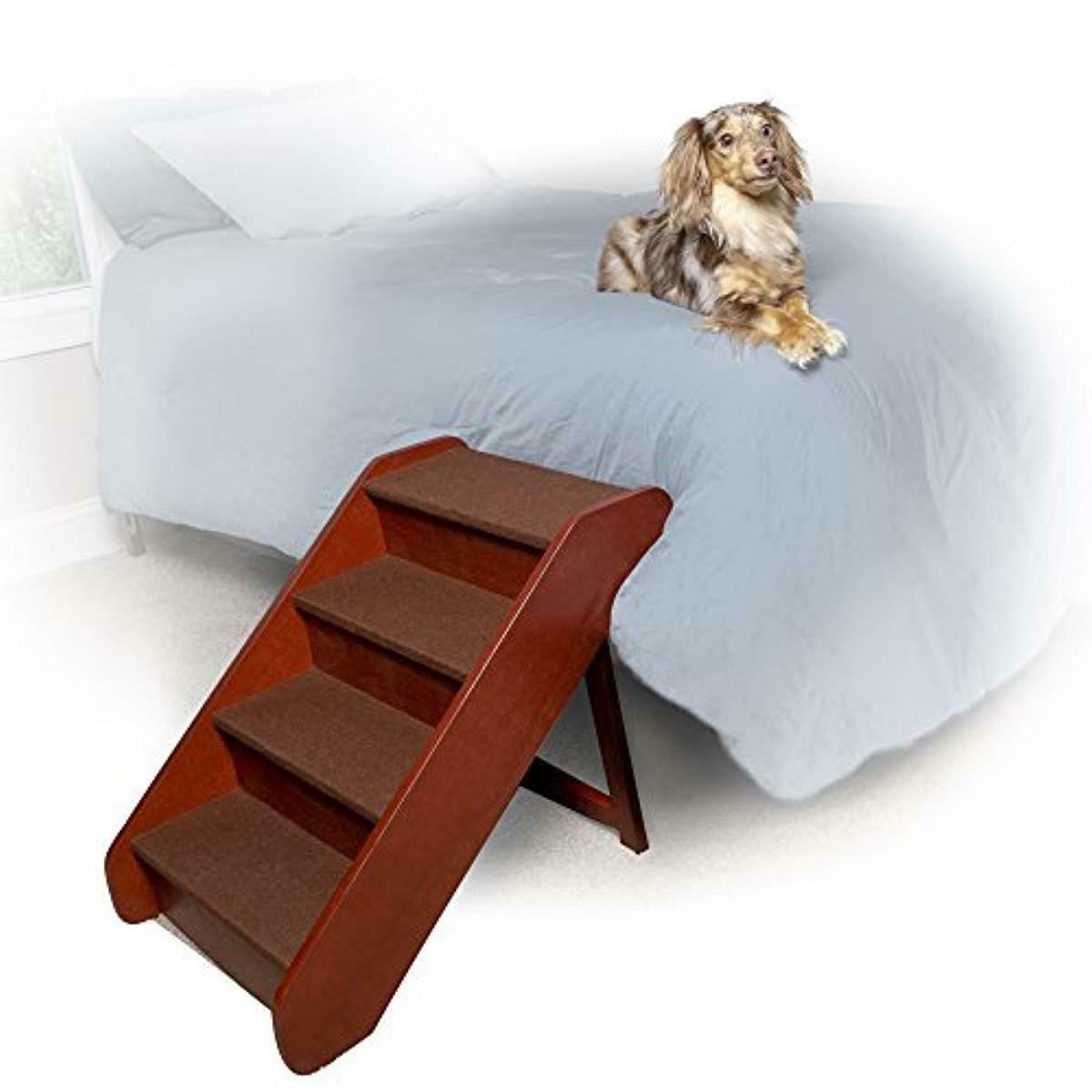 doggy stairs for large medium small dog
