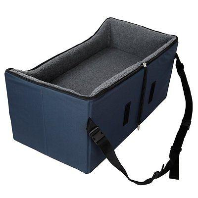 A4Pet Pet Booster Seat for Dog