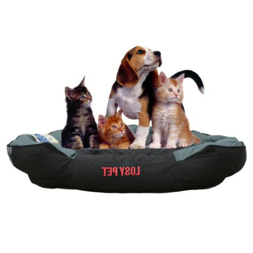 Extra Pet Dog Pillow Baskets Kennel US