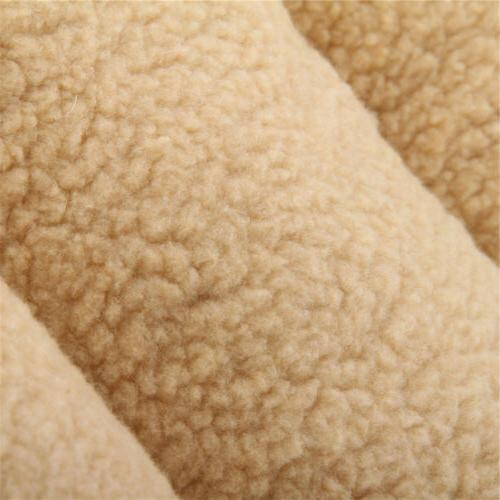 Extra Large Ultra Foam Orthopedic Durable Mattres