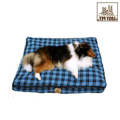 Extra Large Bed Mattress Cushion Orthopedic Bed