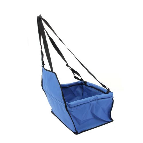 Folding Car Carry Bag