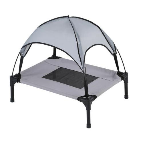 Folding House Foldable Cat Tent