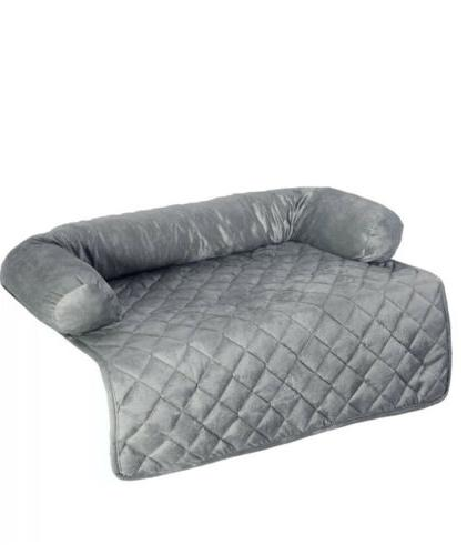 furniture protector pet cover dogs