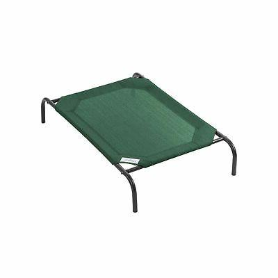 Coolaroo Replacement Original Bed by Green