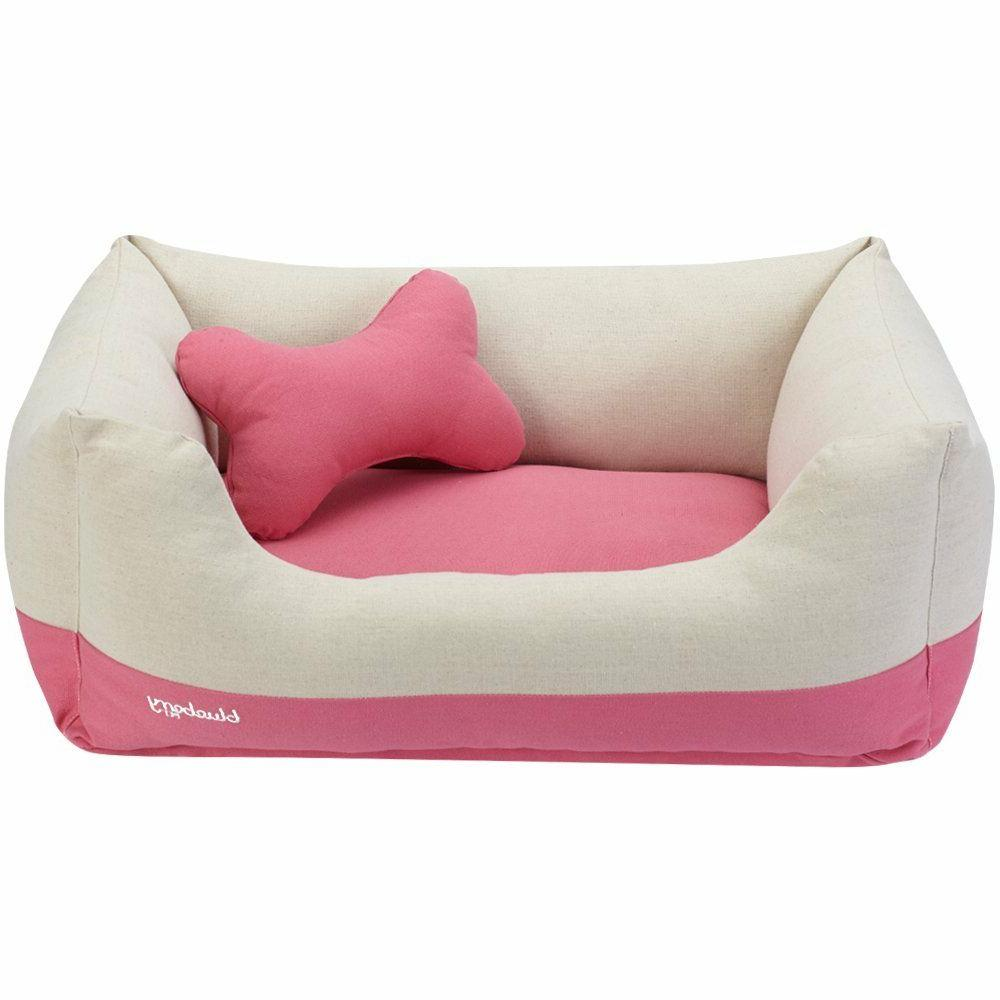heavy duty pet bed or bed cover