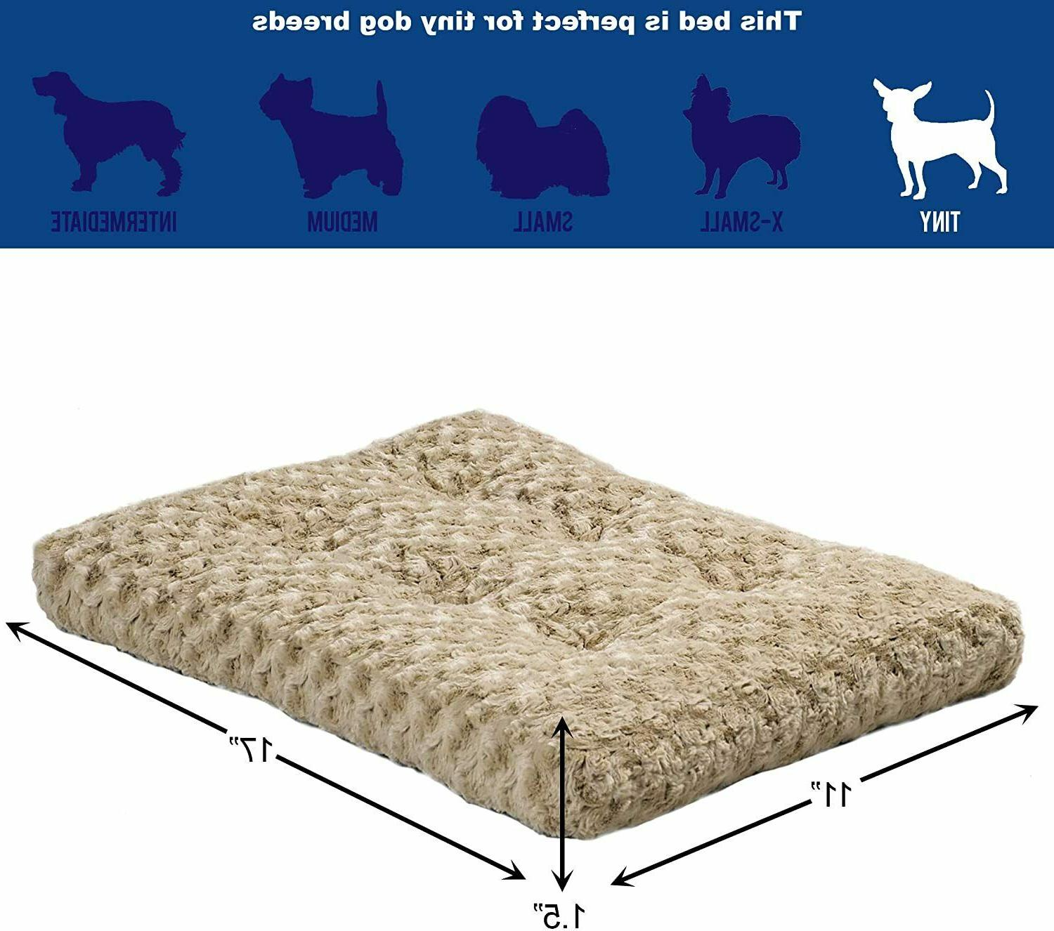Homes Pets Dog Beds Super Plush Dog Ideal