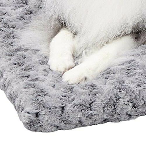 MidWest Pets Deluxe Super Cat Beds Do
