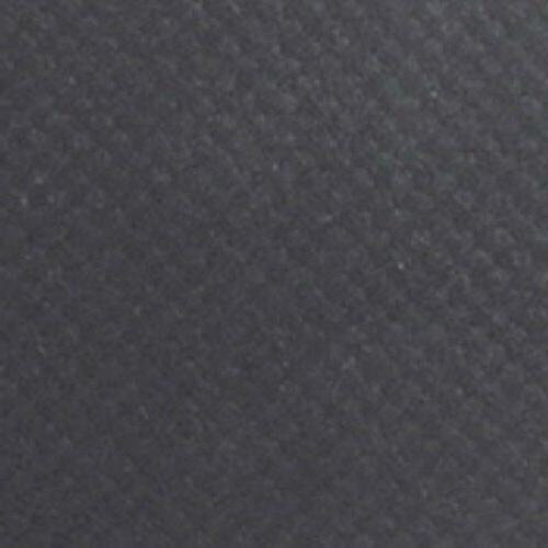 Kuranda - 40oz Vinyl Fabric Grey