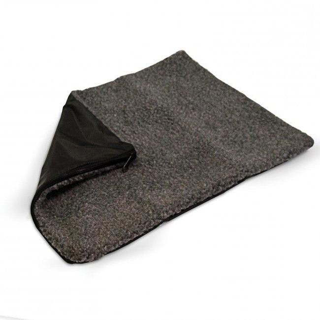 K&H Outdoor Dog Bed Cover or