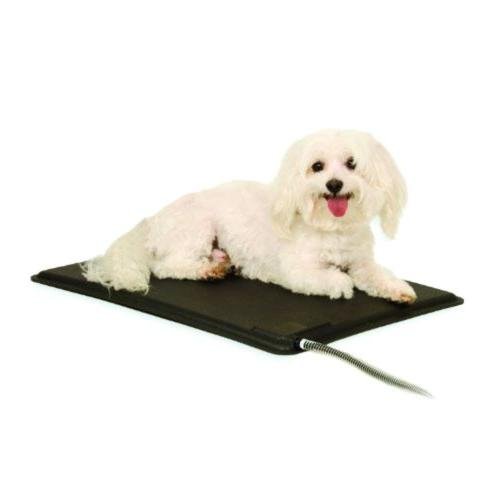lectro kennel pad