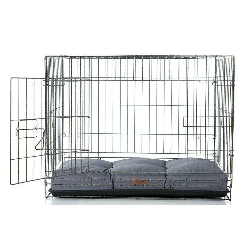 M/L/XL Dog Bed Waterproof Large