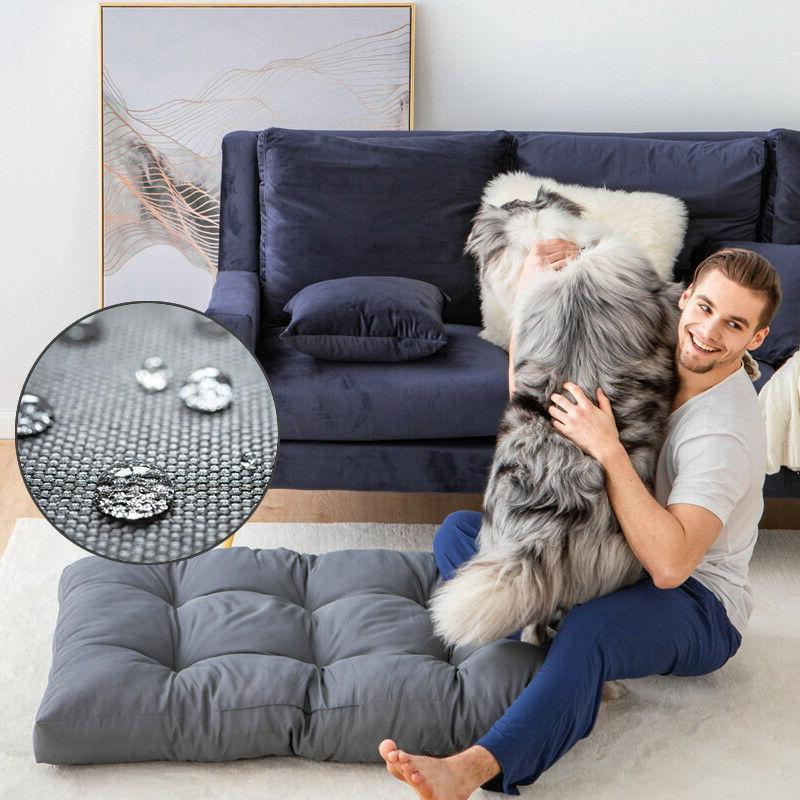 m l xl extra large dog bed