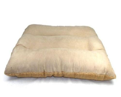 M L Great Dane Dog Bed Pain Relief Pet Products