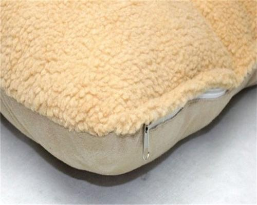 Dane Bed Pain Products For