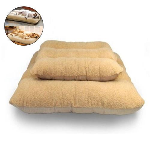 M L Dane Dog Bed Pain Care Products NEW