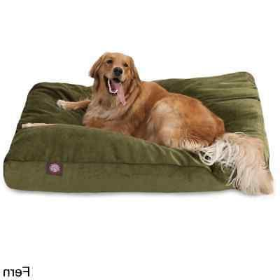 Majestic Grey Collection Extra Dog with