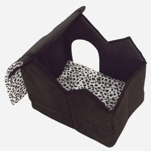 New Pet Bed M Washable Mat M Style