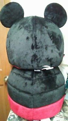 MICKEY ENCLOSED DOG/CAT PORTABLE CONDO PIECES
