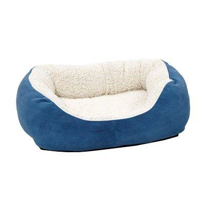 midwest homes for pets faux suede