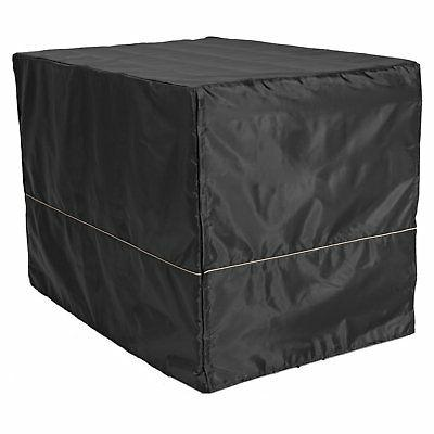 MidWest Homes For Pets Metal Dog Crate C
