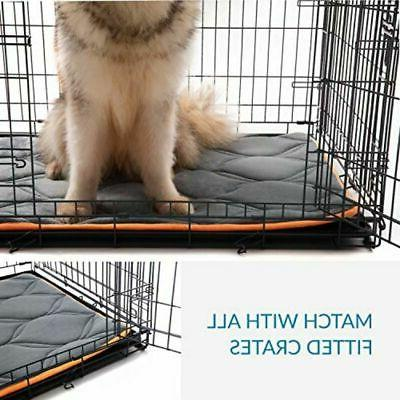 Orthopedic Dog for Medium, Dogs - Dog
