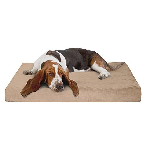 PETMAKER Pet - Memory Cover 37x24x4