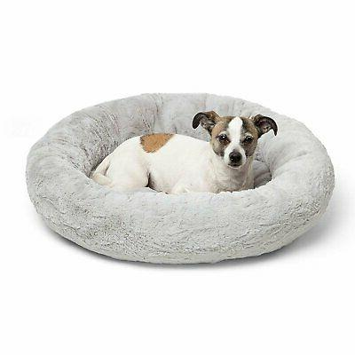 Best Orthopedic Relief Dog Bed
