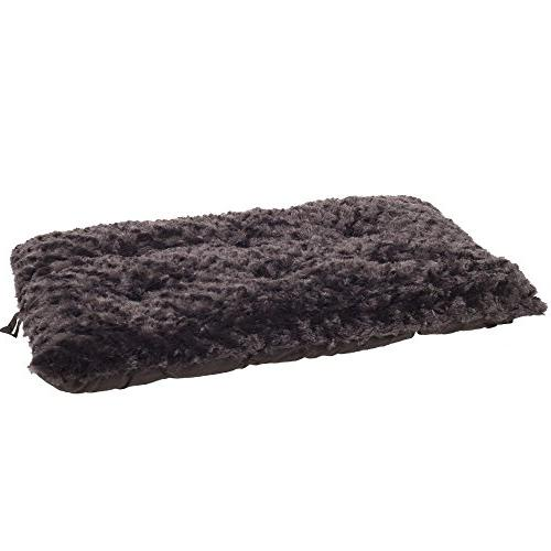 orthopedic sofa dog memory foam