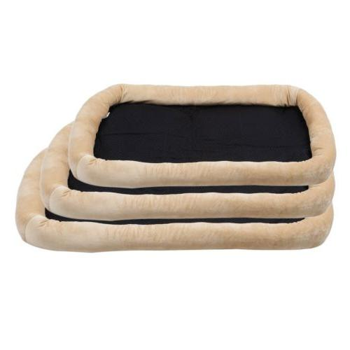 Pet Cushion Mat Pad Kennel Crate House