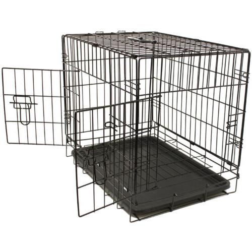 Pet Crate Cushion Warm House