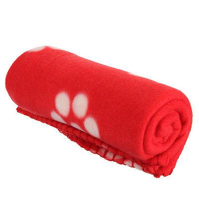 Small Large Pet Dog Mat Kennel Cushion