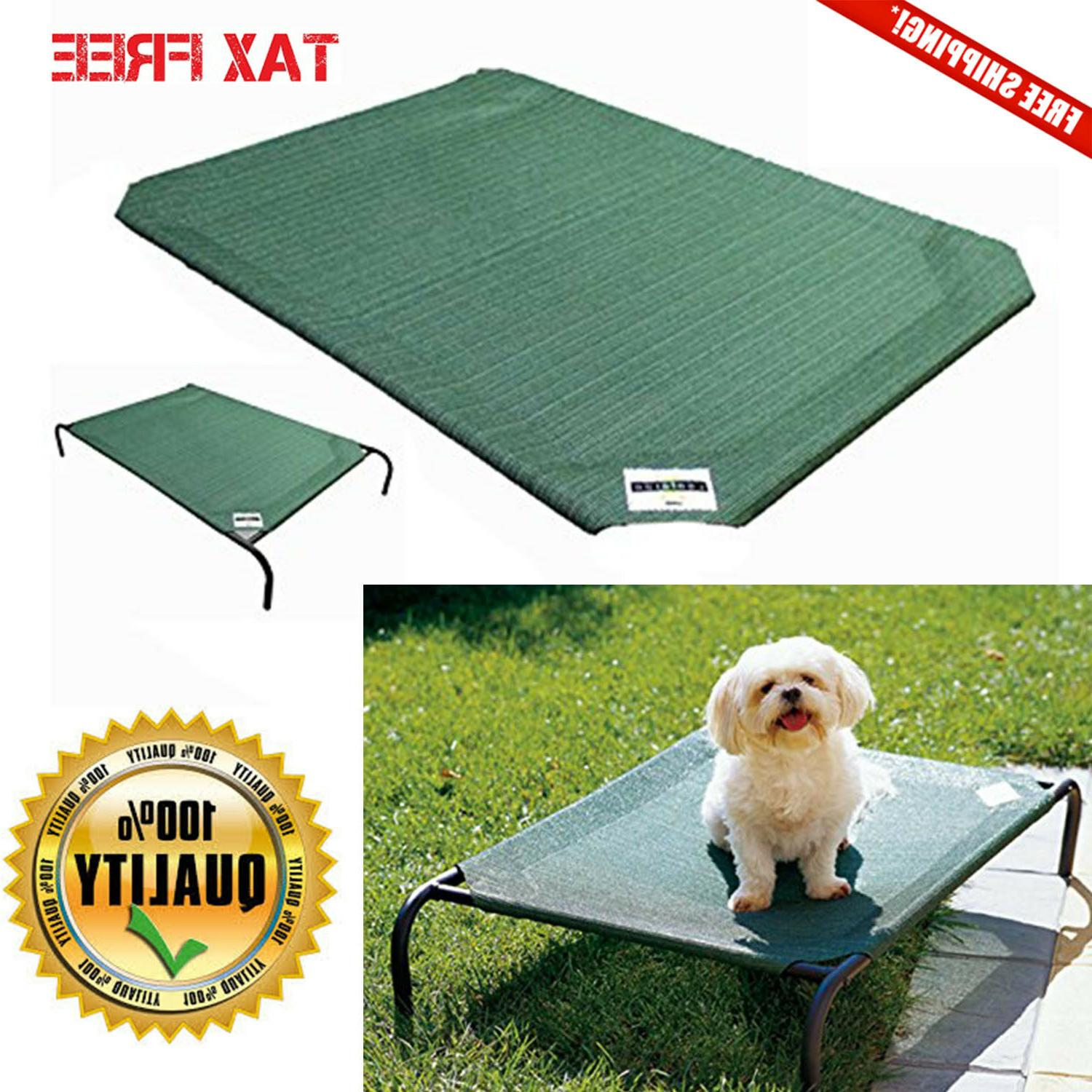 pet dog medium bed replacement cover heavy