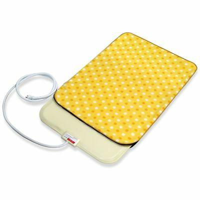 Pet Heater Puppy Warmer Mat Cushion