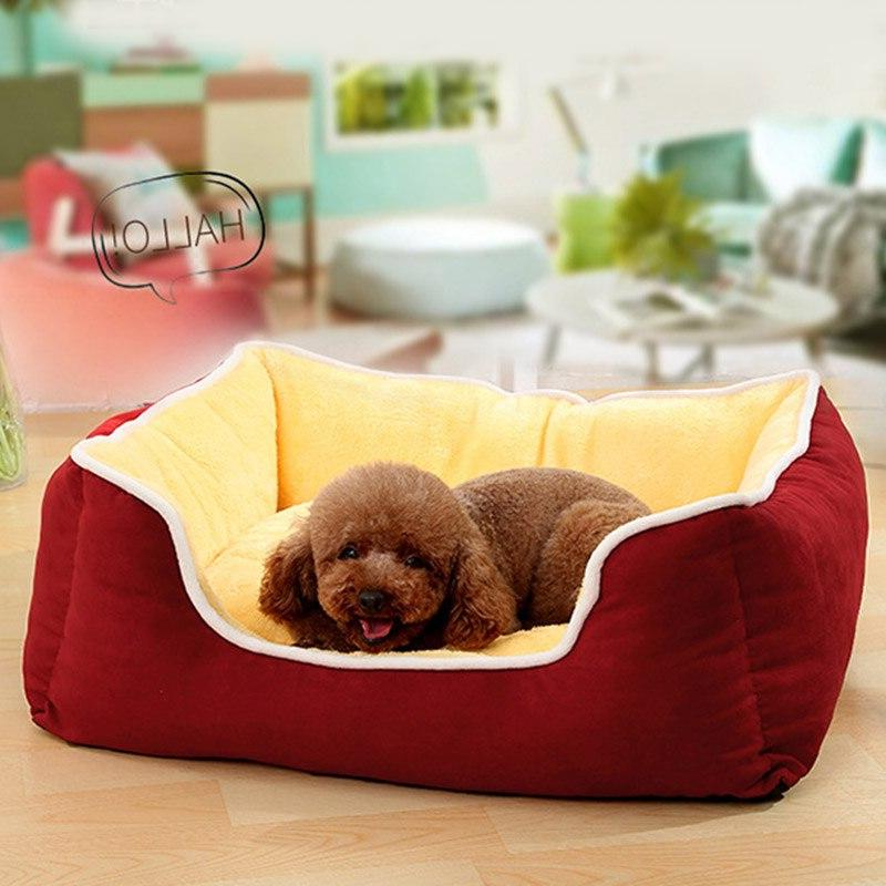 Pet <font><b>Bed</b></font> Lounge Sofa Summer House for <fo