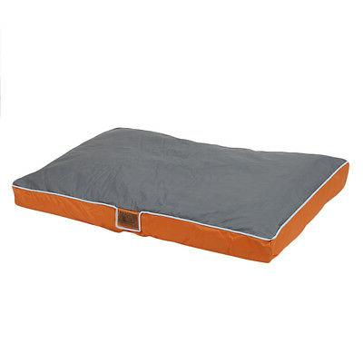XL Bed Cushion Pad Dog Cozy MA